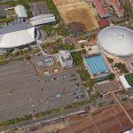日本ガイシホールの駐車場の予約・安いのは?周辺おすすめ地図ガイド!