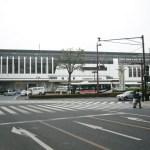 熊谷駅の駐車場で安い料金は?周辺おすすめマップガイド&全リスト!