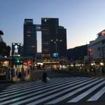 徳島駅の駐車場で安い料金は?周辺おすすめ地図ガイド&全リスト!