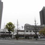 兵庫駅の駐車場で安いのは?周辺おすすめガイドマップ&全リスト!