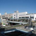 相模原駅の駐車場で安い料金は?周辺おすすめマップガイド&全リスト!