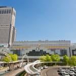 札幌駅の駐車場で安い料金は?周辺おすすめ地図ガイド&全リスト!