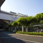 千葉駅の駐車場で安い料金は?おすすめ周辺マップガイド&全リスト!