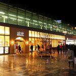 浦和駅の駐車場で安い料金は?おすすめ周辺ガイドマップ&全リスト!