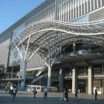 博多駅の駐車場で安い料金の周辺おすすめ地図ガイド&全リスト!
