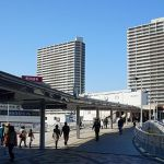 高槻駅の駐車場で安い料金は?周辺おすすめマップガイド&全リスト!