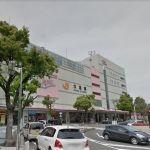 大垣駅の駐車場で安い料金は?周辺おすすめ地図ガイド&全リスト!