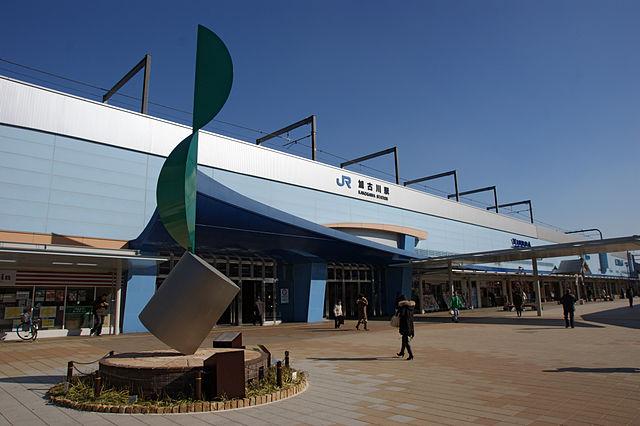 640px-JR_Kakogawa_station04n4592