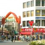高円寺の駐車場で安い料金は?おすすめ周辺マップガイド&全リスト!