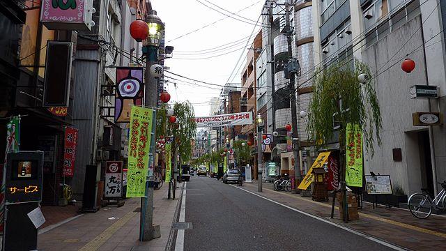 640px-Nishitachi_Miyazaki_2010