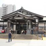 高尾駅の駐車場で安い料金は?おすすめ周辺マップガイド&全リスト!