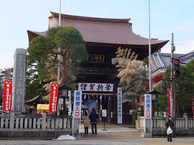 Takahata_Fudo_Niomon_02