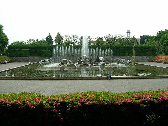 640px-北浦和公園4