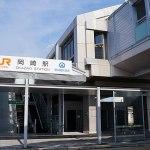 岡崎駅の駐車場で安い料金は?周辺おすすめ地図ガイド&全リスト!