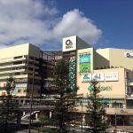 尼崎駅(JR)の駐車場で安い料金の周辺おすすめ地図ガイド&全リスト!
