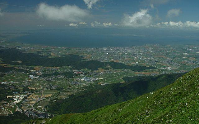Lake_Biwa_(from_Mount_Ibuki_s5)