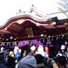 西宮駅(阪神)の駐車場で安い料金のおすすめ周辺マップガイド&全リスト!