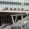 新横浜の駐車場で安い料金は?周辺おすすめ地図ガイド&全リスト!