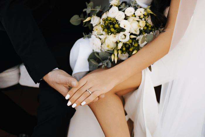 How To Plan The Engagement Party