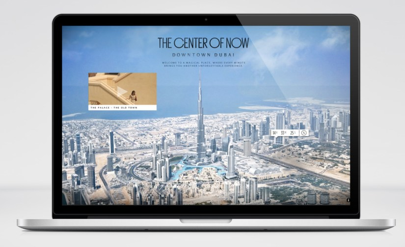 DubaiSite_laptop_day