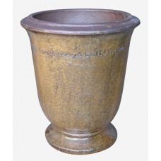 Errington Reay-87-oldleather-228x228 s2 courtyard urn medium available from strawberry garden centre uttoxeter