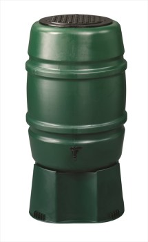 harcostar-168-litre-water-butt-available-from-strawberry-garden-centr-uttoxeter
