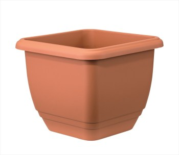 stewart-plastics-balconniere-terracotta-square-planter-available-from-strawberry-garden-centre-uttoxeter