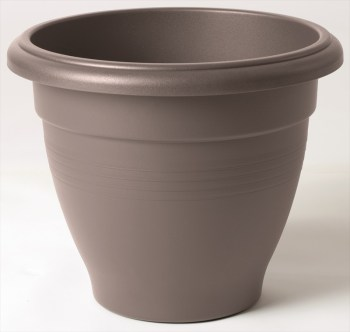 stewart-plastics-mocha-palladian-planter-available-from-strawberry-garden-centre-uttoxeter