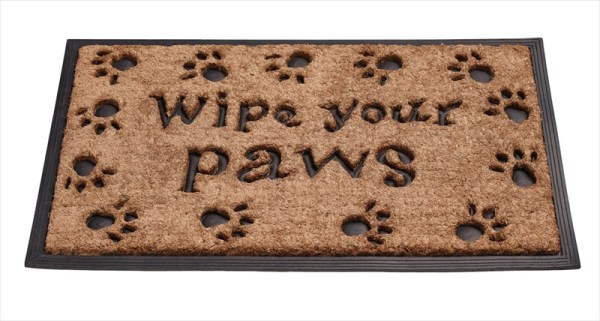 garden-home-company-82324wipe-paws-rubber-backed-mat-available-from-strawberry-garden-centre-uttoxeter