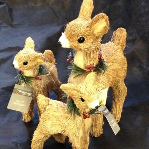 premier-decorations-and-accessories-available-from-strawberry-garden-centre-uttoxeter