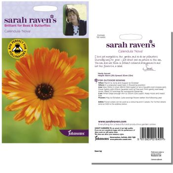 sarah-raven-calendula-nova-seeds-available-from-strawberry-garden-centre-uttoxeter