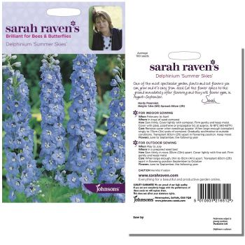 sarah-raven-delphinium-summer-skies-seeds-available-from-strawberry-garden-centre-uttoxeter