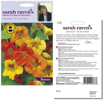 sarah-raven-nasturtium-tip-top-mixed-seeds-available-from-strawberry-garden-centre-uttoxeter
