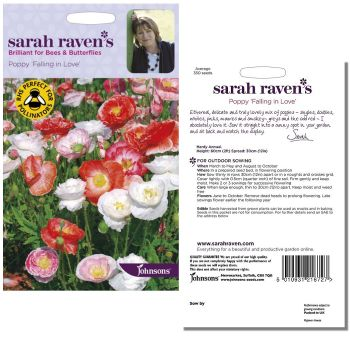 sarah-raven-poppy-falling-in-love-seeds-available-from-strawberry-garden-centre-uttoxeter