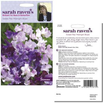sarah-raven-sweet-pea-midnight-blues-seeds-available-from-strawberry-garden-centre-uttoxeter