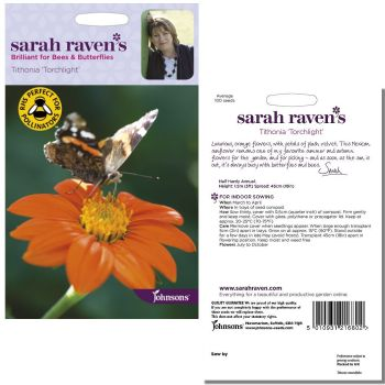 sarah-raven-tithonia-torchlight-seeds-available-from-strawberry-garden-centre-uttoxeter