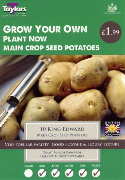 taylors-king-edward-seed-potatoes-available-from-strawberry-garden-centre-uttoxeter