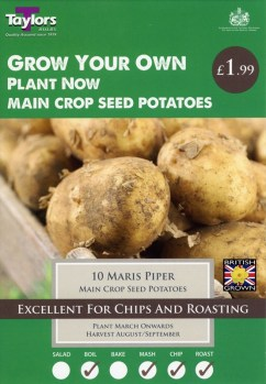 taylors-maris-piper-seed-potatoes-available-from-strawberry-garden-centre-uttoxeter