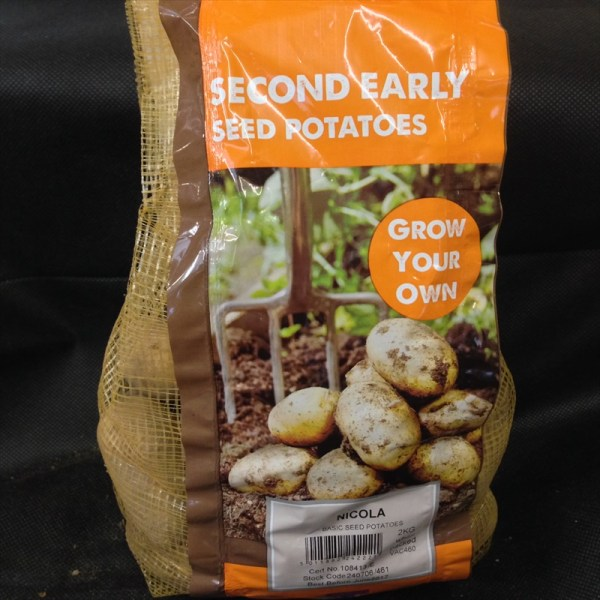 taylors-nicola-second-early-seed-potatoes-available-from-strawberry-garden-centre-uttoxeter