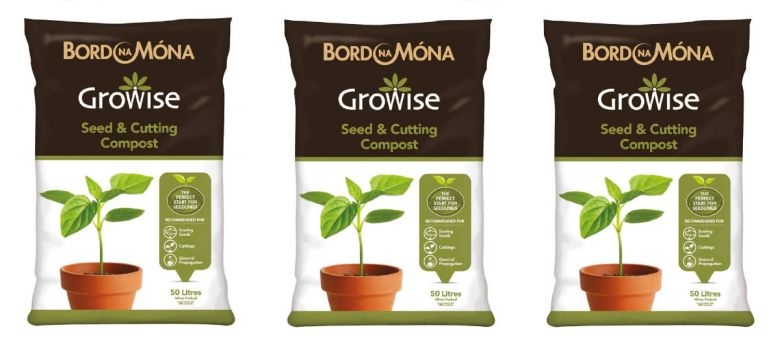 growise-seed-cutting-compost-at-strawberry-garden-centre-uttoxeter