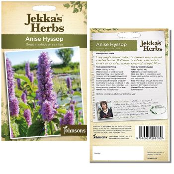 jekkas-herbs-anise-hyssop-seeds-available-from-strawberry-garden-centre-uttoxeter
