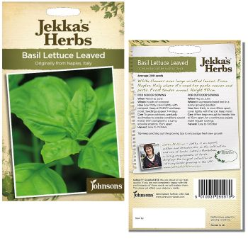 jekkas-herbs-basil-lettuce-leaved-seeds-available-from-strawberry-garden-centre-uttoxeter