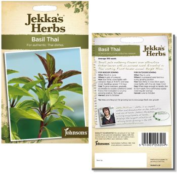 jekkas-herbs-basil-thai-seeds-available-from-strawberry-garden-centre-uttoxeter
