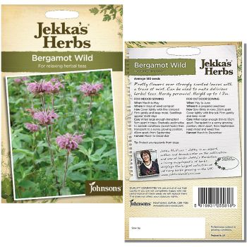 jekkas-herbs-bergamot-wild-seeds-available-from-strawberry-garden-centre-uttoxeter