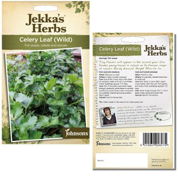 jekkas-herbs-celery-leaf-wild-seeds-available-from-strawberry-garden-centre-uttoxeter