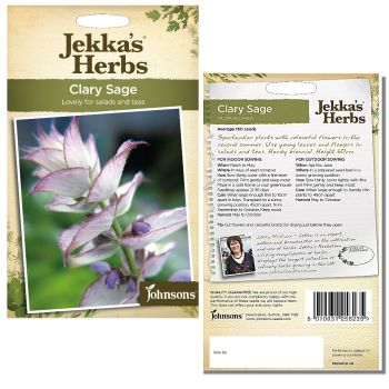 jekkas-herbs-clary-sage-seeds-available-from-strawberry-garden-centre-uttoxeter