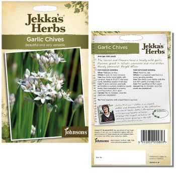 jekkas-herbs-garlic-chives-seeds-available-from-strawberry-garden-centre-uttoxeter