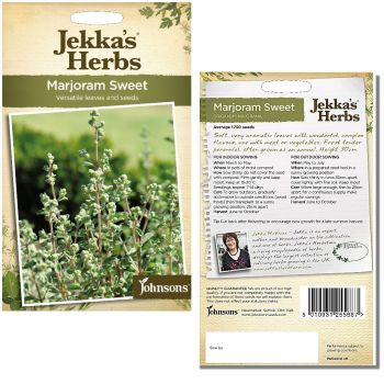 jekkas-herbs-majoramsweet-seeds-available-from-strawberry-garden-centre-uttoxeter