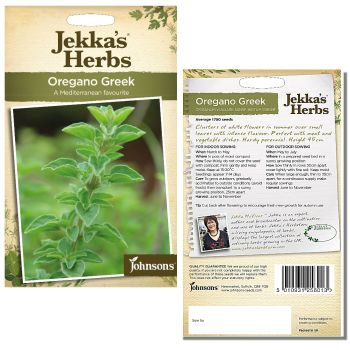 jekkas-herbs-oregano-greek-seeds-available-from-strawberry-garden-centre-uttoxeter