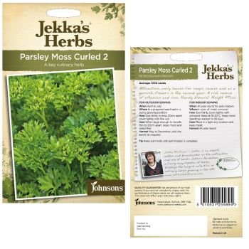 jekkas-herbs-parsley-moss-curled-2-seeds-available-from-strawberry-garden-centre-uttoxeter